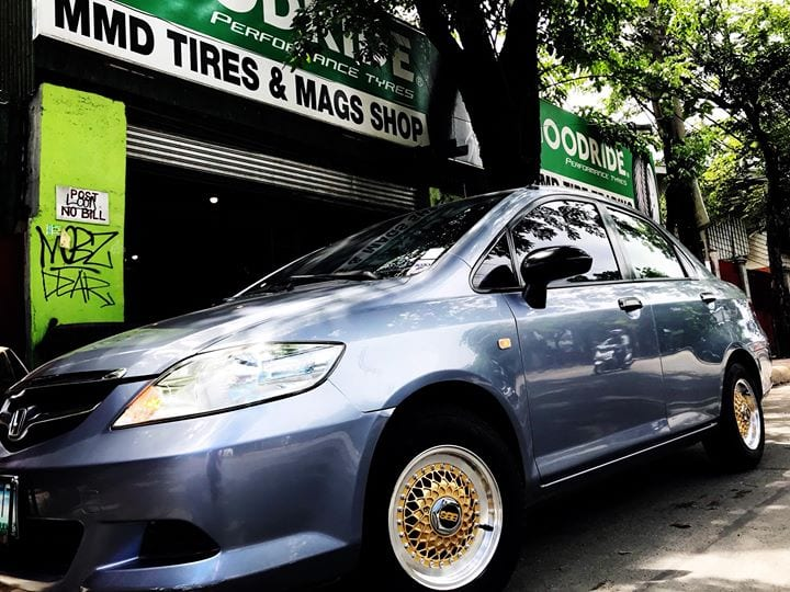 rush sale honda city top of the line variant with freebies werpa ads. Black Bedroom Furniture Sets. Home Design Ideas